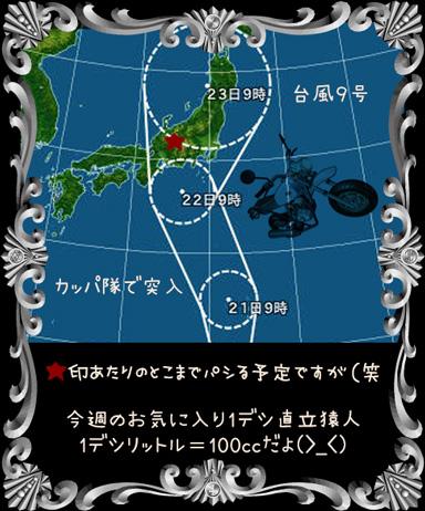 ape20160820b.jpg